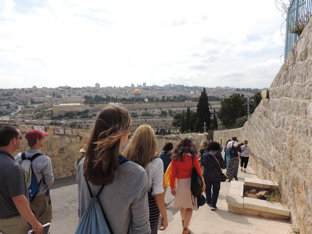 Associate Pilgrimage: Fatima and Rome @ Fatima and Rome