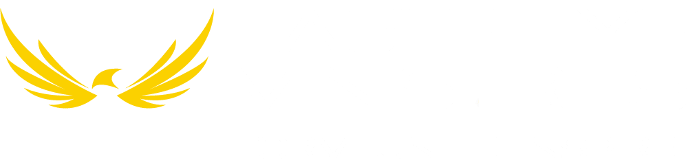 Eagle Eye Ministries