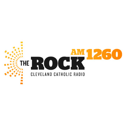 Dare Great Things Podcast on THE ROCK – CLEVELAND WCCR AM1260